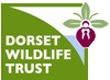 Safety and Health 1st Testimonail by Dorset Wildlife Trust