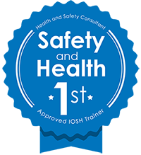 Safety and Health 1st