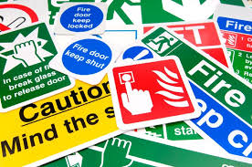 Health and Safety Consultancy and Training Services